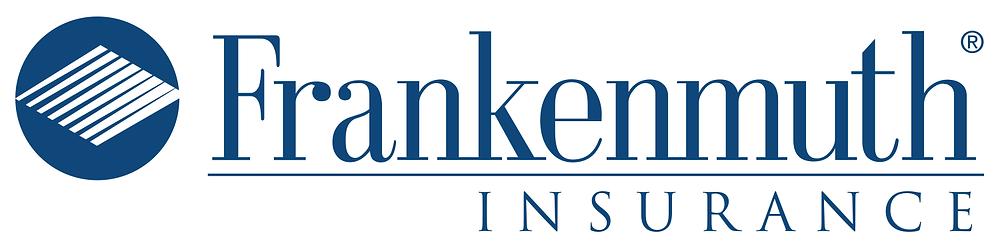 Frankenmuth Insurance, Auto, Home, Insurance, Michigan