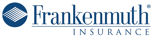 Frankenmuth Insurance Michigan