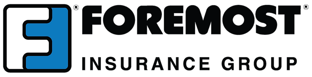 Foremost Insurance, Renters, H02, landlords, home