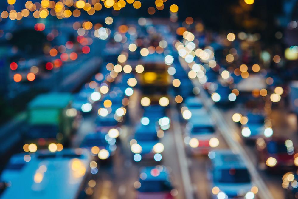 Teens vs. Seniors: Who Pays More for Car Insurance?