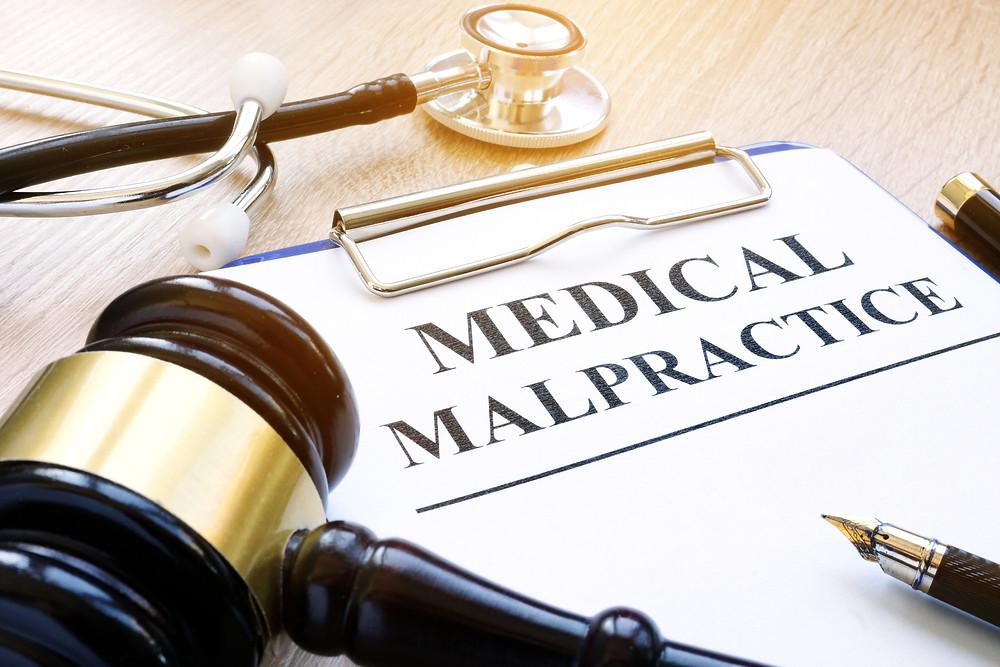 Medical malpractice Insurance, Commercial Insurance, Medmal insurance, Waterford, Michigan
