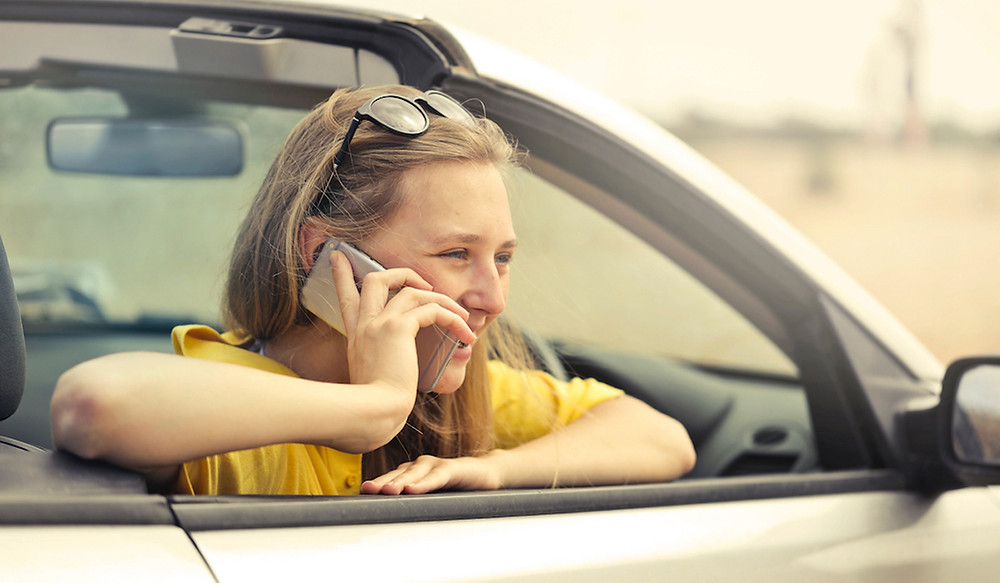 Auto Insurance, commercial Auto Insurance,