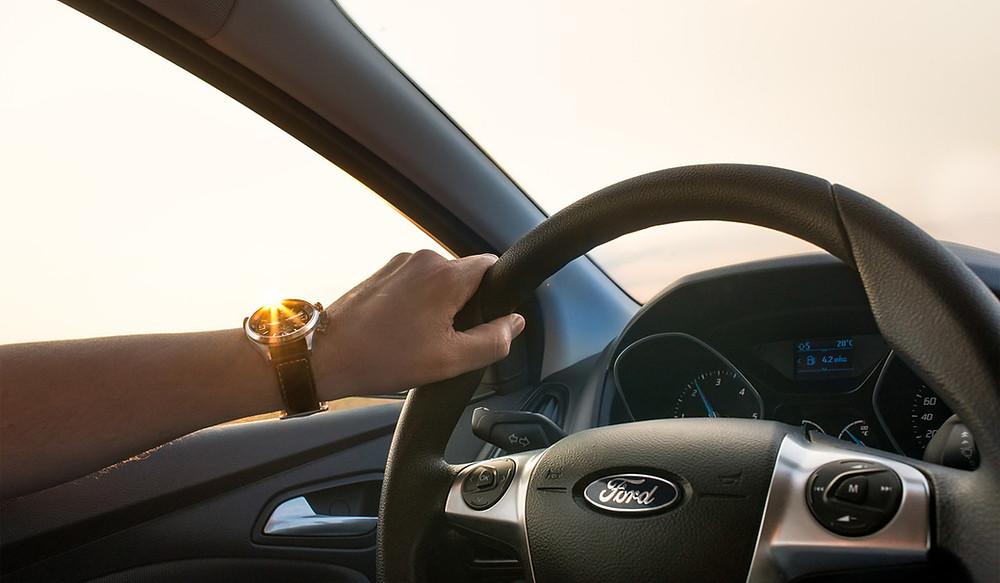 car insurance, auto insurance, insurance, free insurance quote
