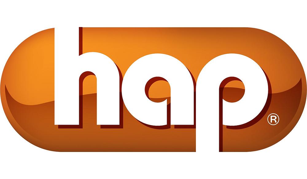hap Insurance Michigan, hap insurance, Oakland county, Michigan