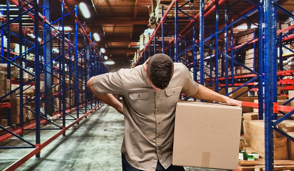 Workers Comp, Work Comp, Workers' Compensation