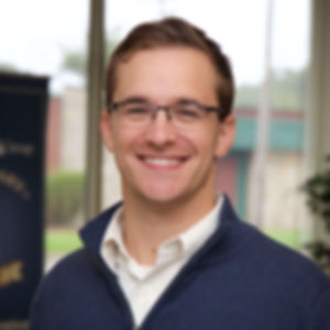 Ryan Clements - VP, Michigan Commercial