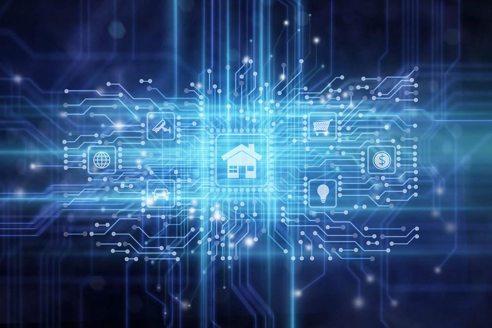 Michigan Cyber Liability Insurance