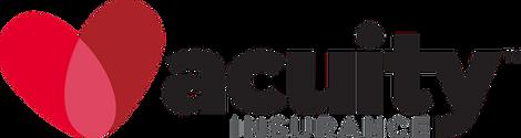 Acuity Insurance The Huttenlocher Group