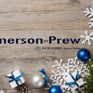 Emerson-Prew Commercial Insurance Agency