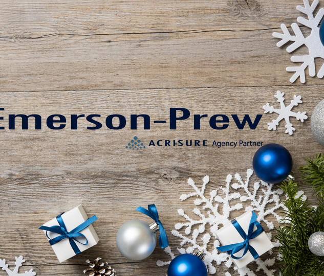 Emerson-Prew Commercial Insurance Agency