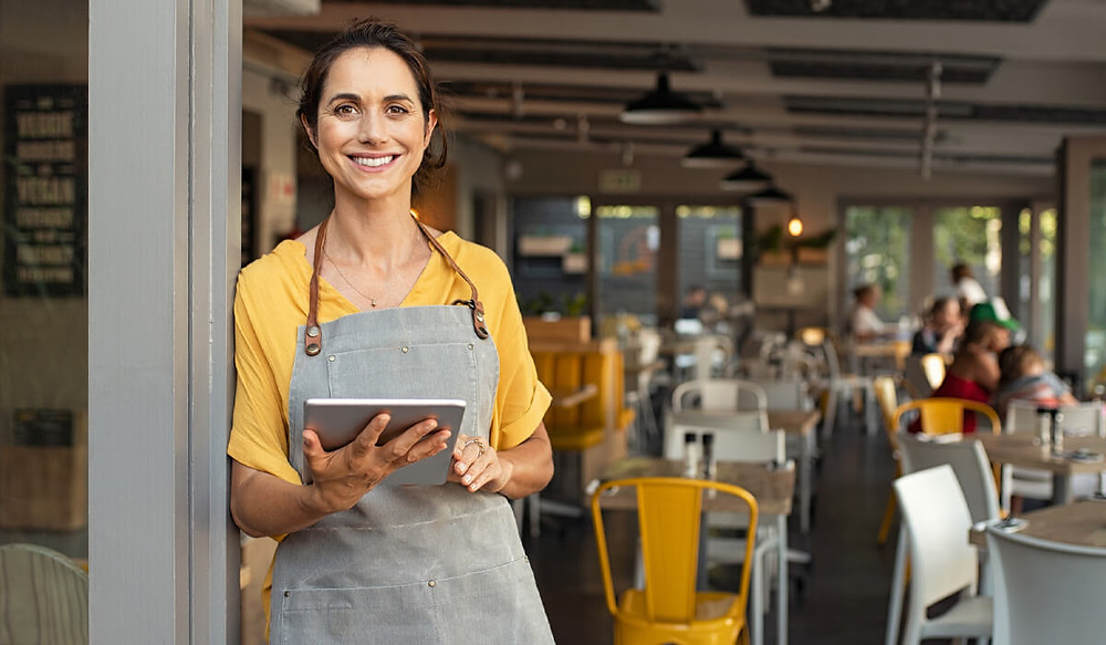 Small Business Cyber Liability