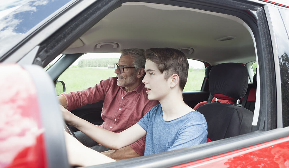 car insurance, auto insurance, PLPD,