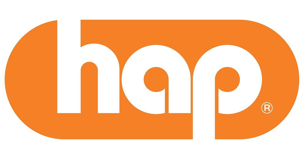 hap Insurance Michigan, hap insurance, Oakland county, Michigan