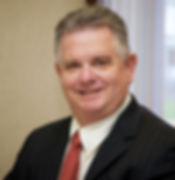 Dan Franz, Michigan Insurance Agent