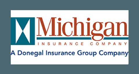 Michigan Insurance Company, Auto, Home, Flint, MIchigan, MI