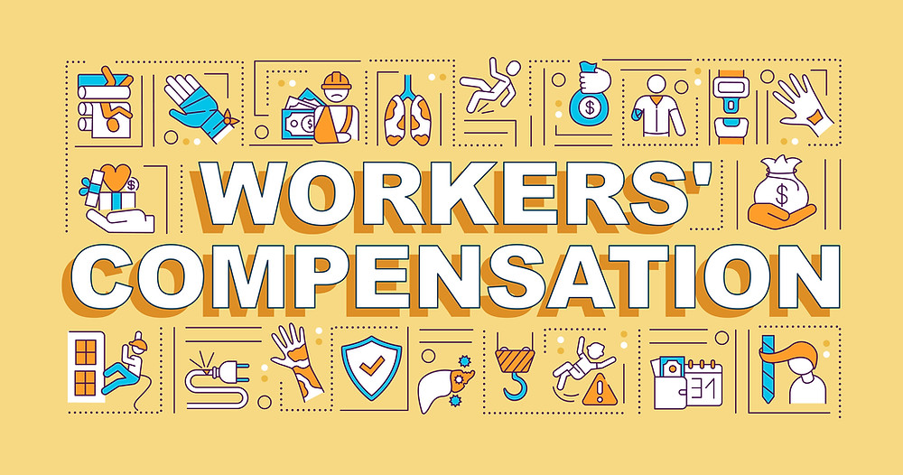 Workers Comp 101
