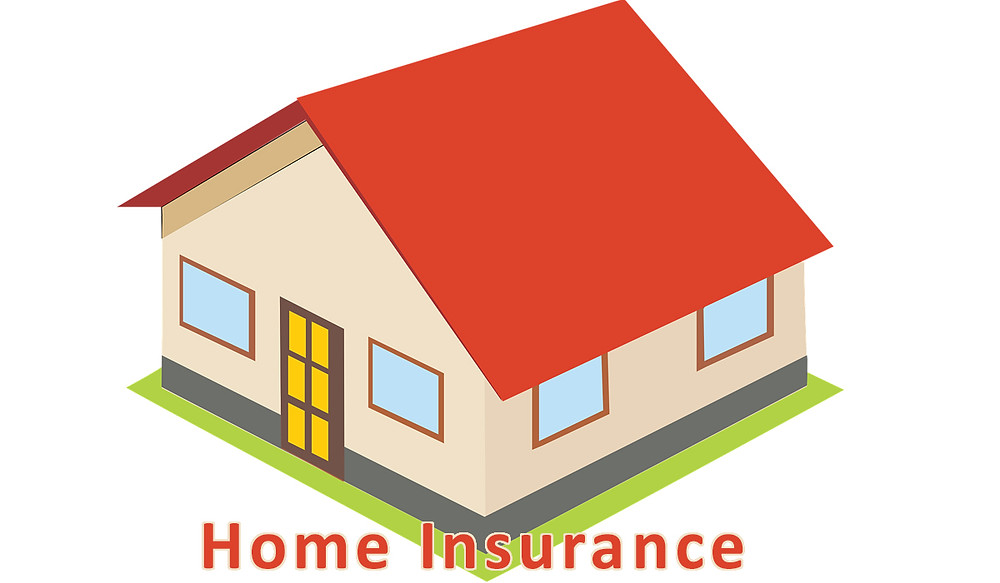 Should I Have A $1,000 Deductible On My Homeowners Insurance?