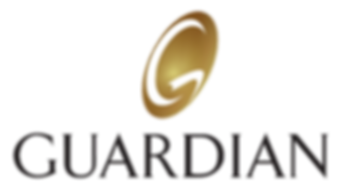 The Guardian Life Insurance Company