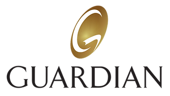 The Guardian Life Insurance Company
