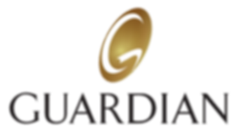 the guardian life insurance company offered by The Huttenlocher Group Employee Benefits.