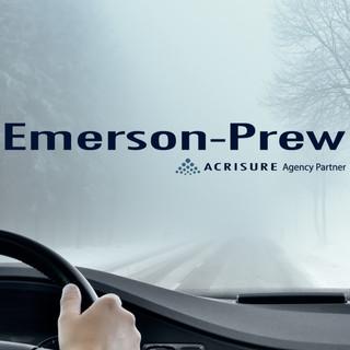 Emerson-Prew Insurance Agency 22519.jpg
