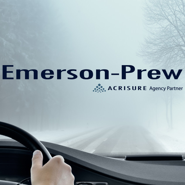 Emerson-Prew Insurance Agency 22519.jpg