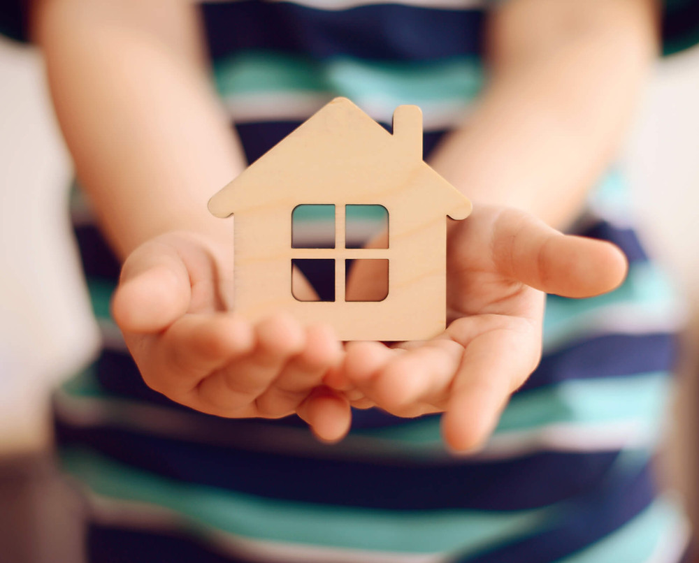 Michigan Home Insurance, Free Insurance Quote