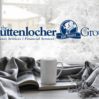 The Huttenlocher Group, Commercial Insurance