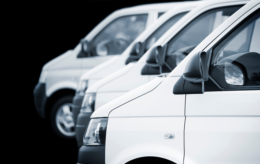 Commercial Auto Insurance Quote