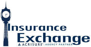 Insurance Excahnge Insurance Agency.png
