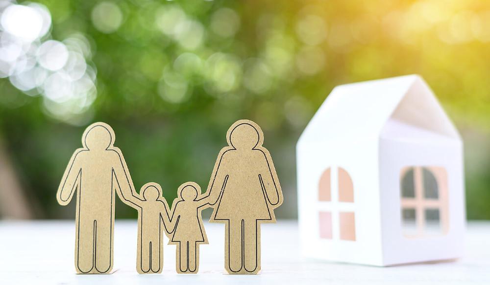 Home & Auto Insurance Bundle