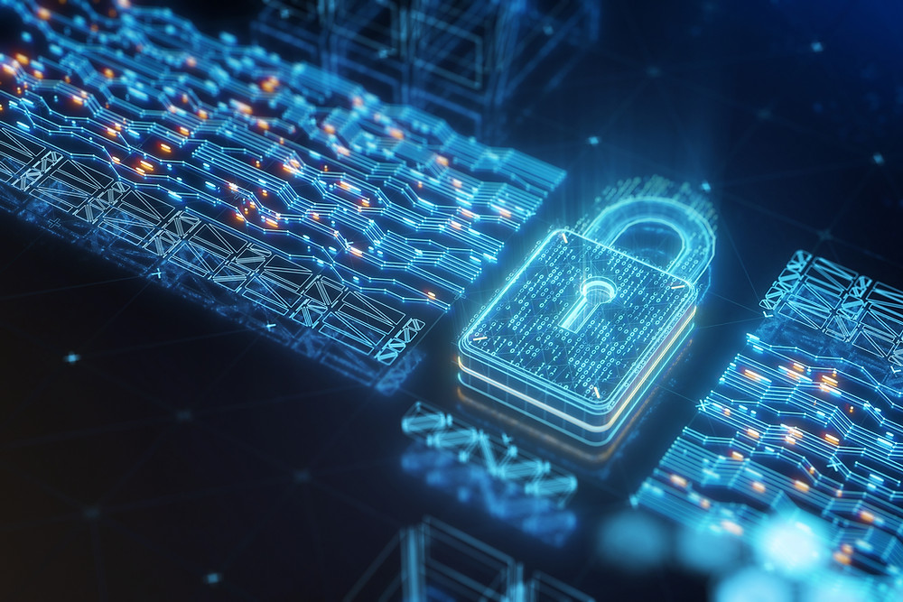 Small business Cyber Liability Insurance