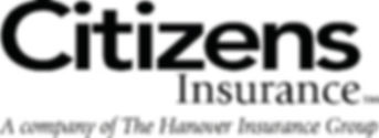 Citizens Insurance Michigan