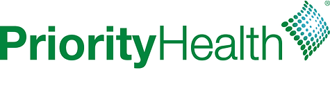 Priority Health Insurance Company