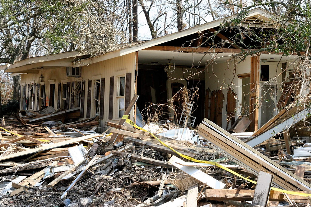 Michigan Home Insurance - Request A Quote Today!
