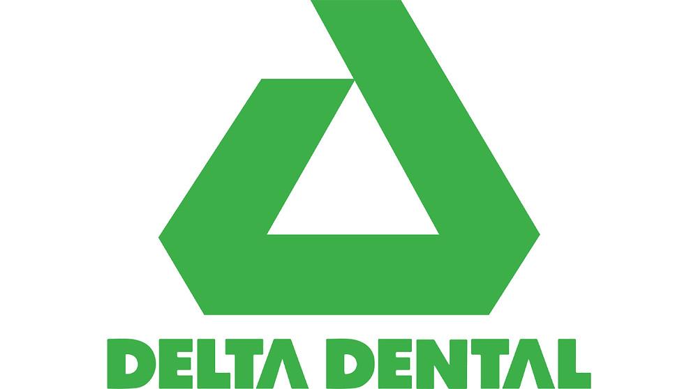 Delta Dental, Dental Insurance