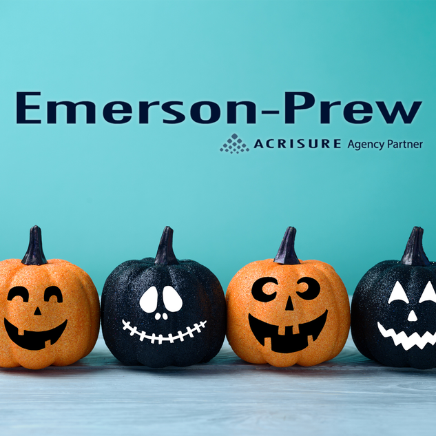 Emerson-Prew Insurance
