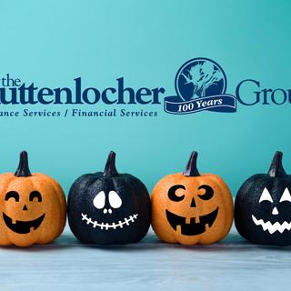Huttenlocher Group