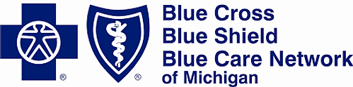 Blue Cross Blue Shield Insurance