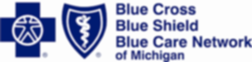 Blue Cross Blue Shield, Blue Care Network of Michigan. Employee Benefits with the Httenlocher Group.