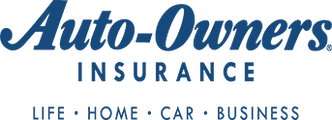 Auto-Owners Insurance is available at th