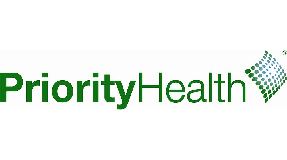 Health insurance Waterford Mi