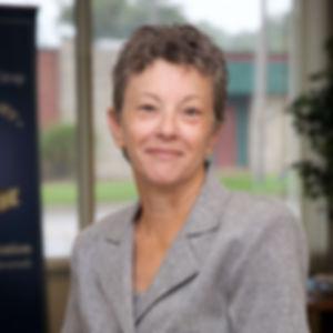 Cherie Warstler