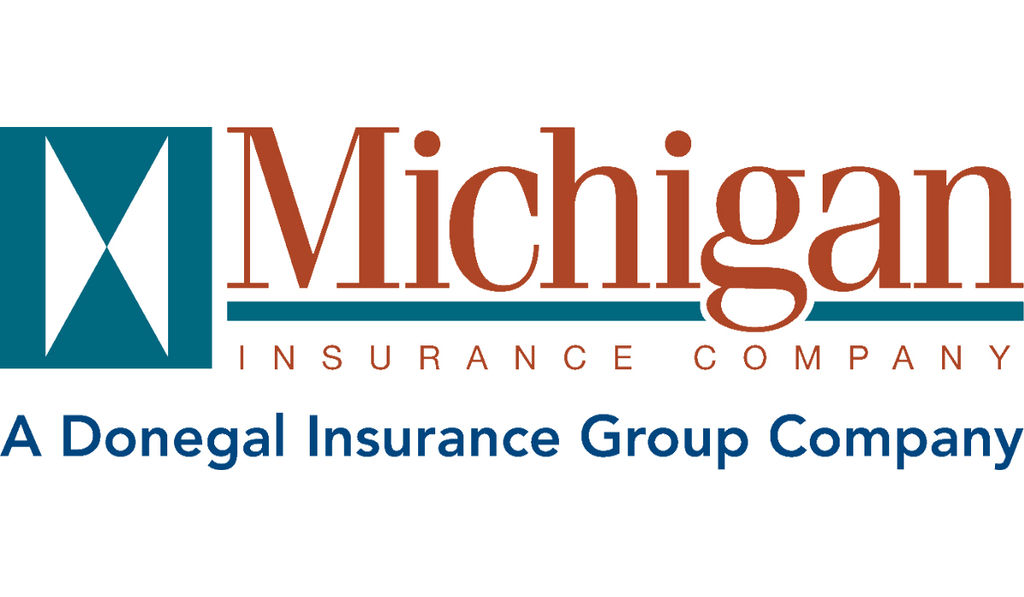 Carrier Spotlight Michigan Insurance