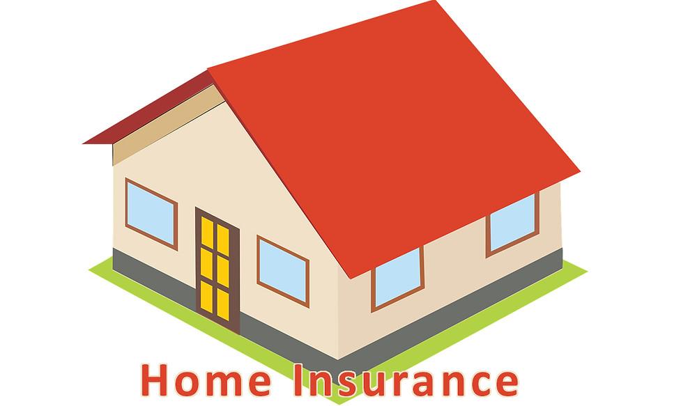 Home insurance, House insurance, H03, H06, Michigan,