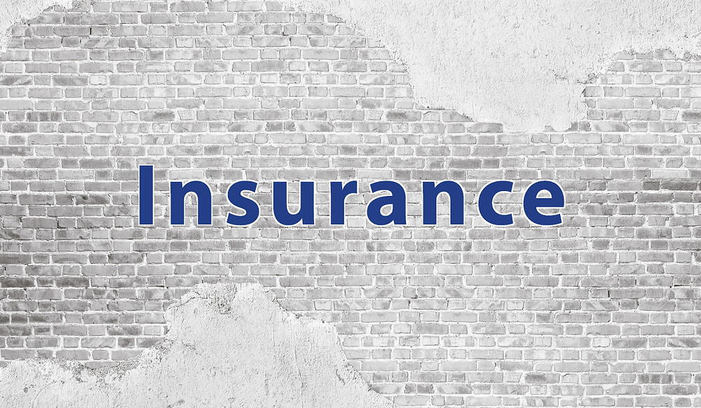 Michigan General Liability Insurance