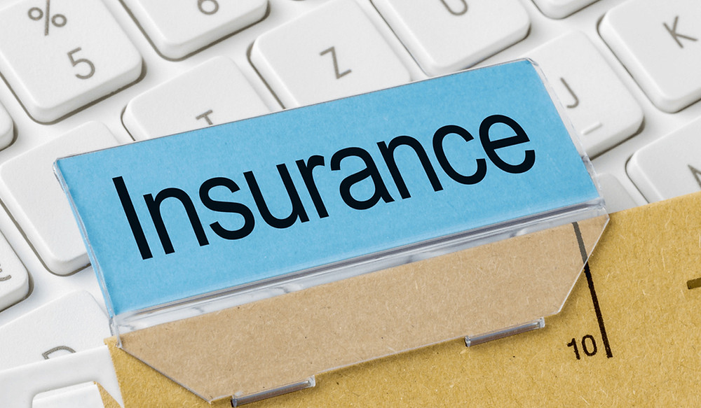 Cheap insurance, doesn't mean good insurance