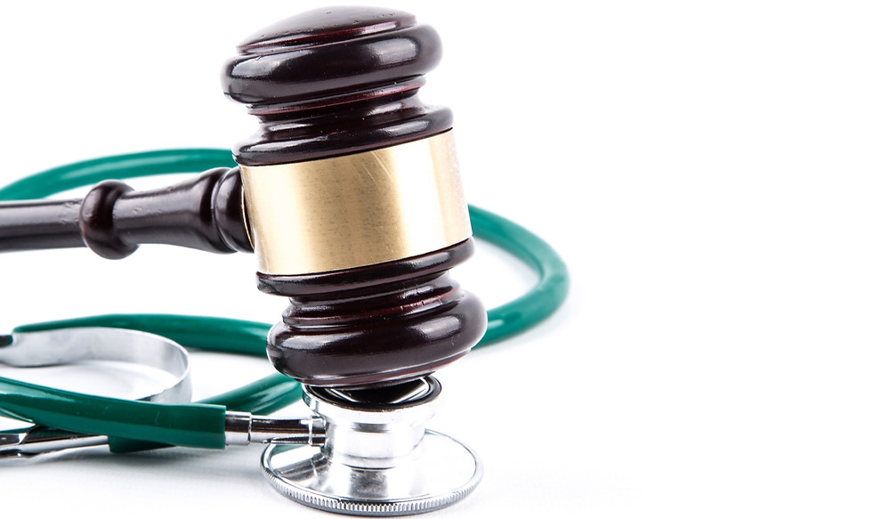 medical malpractice, commercial Insurance. Oakland County, Mi, Michigan, Waterford, Pontiac