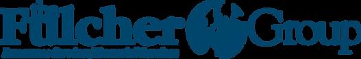 Fulcher logo.png