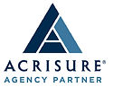 New Acrisure Logo.jpg